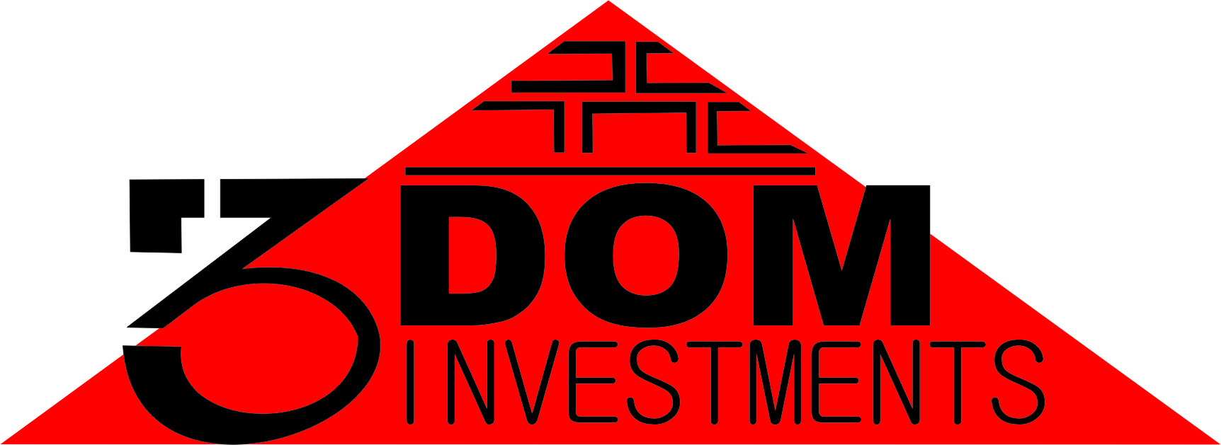 3DOM Investments